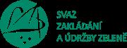 Jsme členem Svazu zakládání a údržby zeleně